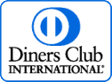 Diners/Discov
