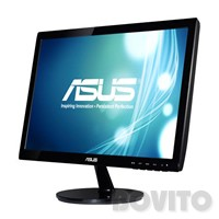 "18,5"" Asus VS197DE TFT monitor (LED)"