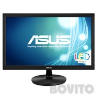 "21,5"" Asus VS228NE TFT monitor (LED)"