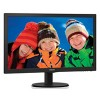 "21,5"" Philips 223V5LSB2/10 TFT monitor (LED)"