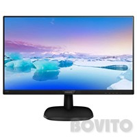 "21,5"" Philips 223V7QHSB/00 TFT monitor (IPS LED)"