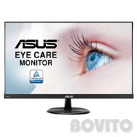 "23,8"" Asus VP249H TFT monitor (IPS LED) NEW"