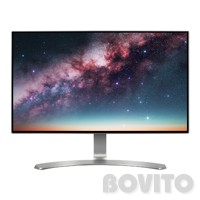 "23,8"" LG 24MP88HV-S TFT monitor (IPS LED)"