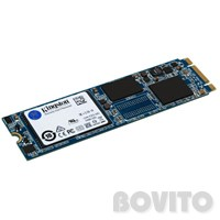 240 GB Kingston UV500 Series SSD - M.2 (SATA) - 6GB/s