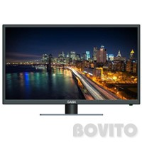 "28"" Gaba LED TV (GLV-2800)"