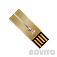 4 GB Team USB 2.0 Diamond Gold Pendrive - Árlista - BOVITO Computers 4f477e634e