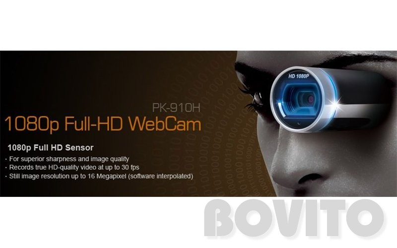 a4 tech pk-910h 1080p full hd