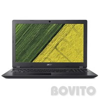 Acer Aspire 3 A315-41-R705 notebook (fekete)