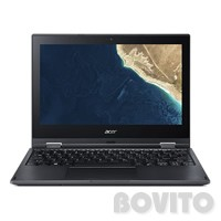 Acer TravelMate B118-M-P9NQ notebook