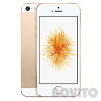 Apple iPhone SE 32GB arany