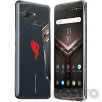 Asus ROG Phone (ZS600KL) 128GB okostelefon (fekete) NEW