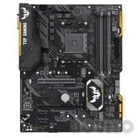 Asus TUF X470-PLUS GAMING alaplap NEW