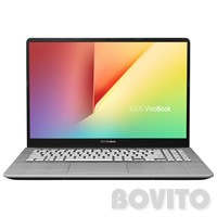 Asus VivoBook S15 S530FA-BQ328T notebook (szürke) (Windows 10)