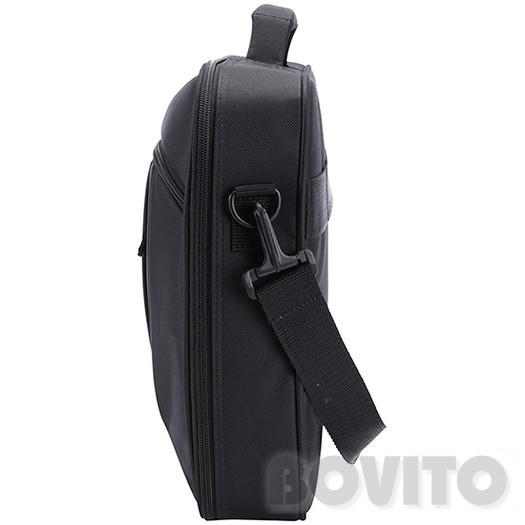 5992ceabd1 ... CaseLogic ANC-317 Laptop táska tablet rekesszel (max 17
