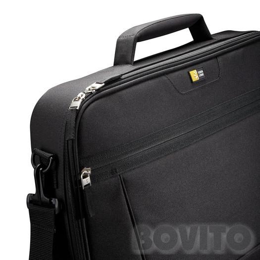 743f2f7262 CaseLogic Extra laptop táska (max 17.3