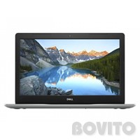 Dell Inspiron 3584 notebook (fehér hátlap) - 3584FI3WD5 (Windows 10)