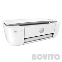 HP DeskJet Ink Advantage 3775 nyomtató (printer/szkenner) Wi-Fi