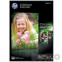 HP Everyday Paper A4 100 lap 170 gr
