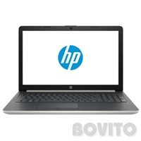 HP notebook 15-da000nh (4TU60EA)