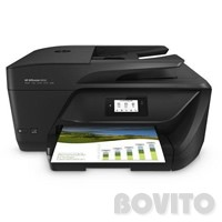 HP OfficeJet 6950 All-in-One (printer/szkenner/fax) Wi-Fi