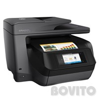 HP OfficeJet Pro 8725 All-in-One nyomtató (printer/szkenner/fax) Wi-Fi