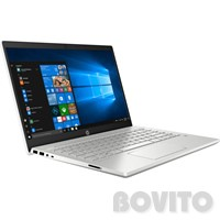 HP Pavilion 14-ce3002nh notebook (8BW84EA) (Windows 10)