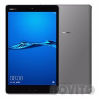 Huawei MediaPad M3 Lite 8 tablet (32GB) IPS, 4G LTE - Android (szürke)