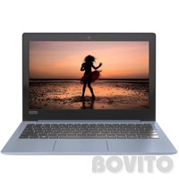 Lenovo IdeaPad 120s 14 notebook (81A50065HV) kék (Windows 10)