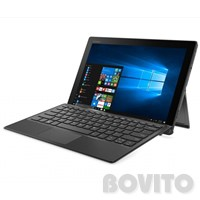 Lenovo IdeaPad Miix 520 128GB tablet dokkolóval (Windows 10)