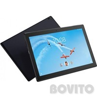 Lenovo TAB4 10 16GB tablet (IPS, Android) - fekete