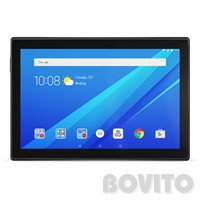 Lenovo TAB4 10 32GB tablet (IPS, Android) - fekete