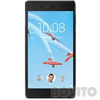 Lenovo Tab7 Essential TB-7304F 16GB tablet (IPS, Android) - szürke