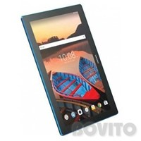 Lenovo TAB 10 (TB-X103F) 16GB tablet (IPS, Android)