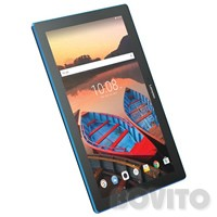 Lenovo TAB 10 X103F 16GB tablet (IPS, Android) - fekete