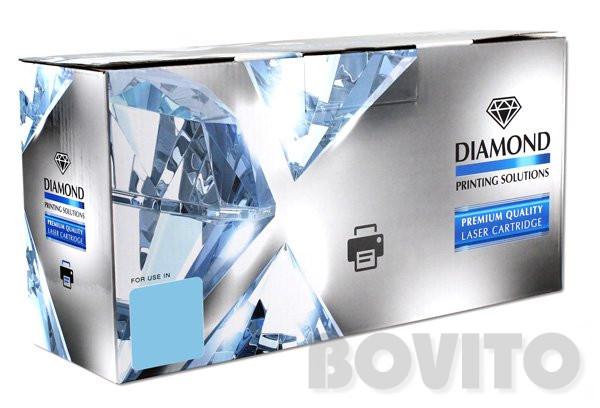 Samsung MLT-D111L toner (utángyártott) - Diamond - Árlista - BOVITO ... 156d43c752
