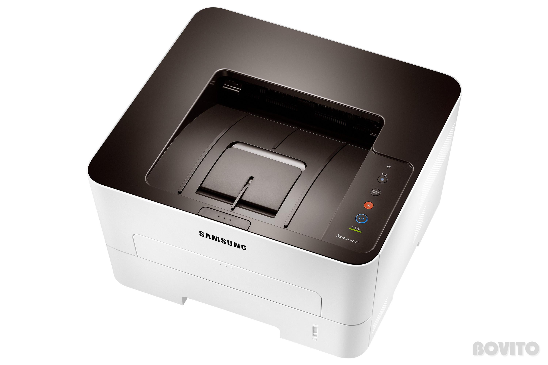 3cab8e6608 Samsung SL-M2625D nyomtató Samsung SL-M2625D nyomtató ...