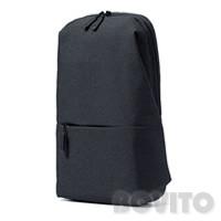 6e9d5a2620ac Xiaomi Mi City Sling Bag hátizsák 15,6